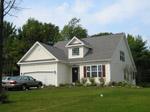 Photo of Joan Nicole Prince Home